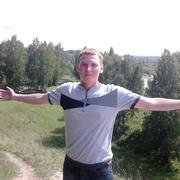 Андрей 26 Дзержинское