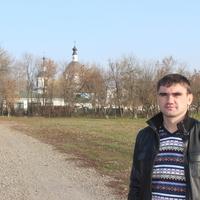 максим, 36 лет, Близнецы, Ростов-на-Дону