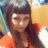 Оксана, 30, г.Алапаевск