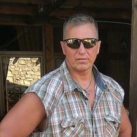 Валерий, 54 года, Рак, Санкт-Петербург