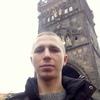 Юрий Апанасевич, 28, г.Минск