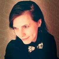 Rubina, 28 лет, Дева, Санкт-Петербург