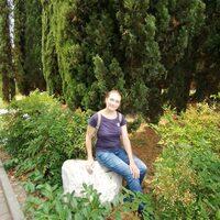 Елена, 37 лет, Телец, Крыловская