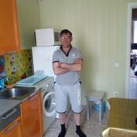 Сергей, 49 лет, Козерог, Тверь