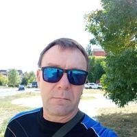 Николай, 50 лет, Скорпион, Липецк
