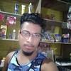 Susanta, 23, г.Пандхарпур