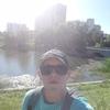 Виталий, 32, г.Витебск