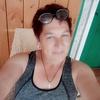 Светлана, 52, г.Челябинск