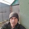 евгений, 37, г.Пятигорск