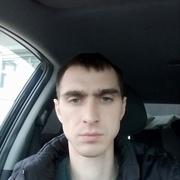 Роман 29 Томск
