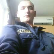 Михаил 25 Канск