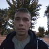 Вася, 35, г.Пенза