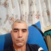 баха, 45, г.Ковров
