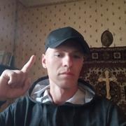 Владимир 28 Палех