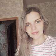 Анна 33 Новокузнецк