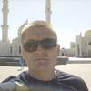 Денис, 34, г.Ульяновск