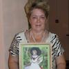 Татьяна, 61, г.Дзержинск