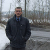 aleksandr, 59, Shebekino