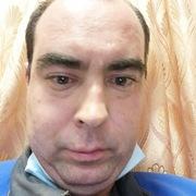 Алексей 36 Кемерово