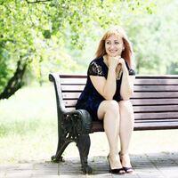 Светлана, 42 года, Рак, Краснодар
