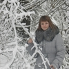 Юленька, 21, г.Петропавловка