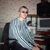 Sergey, 33, Novovorontsovka