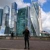 Мансур, 23, г.Петропавловск-Камчатский