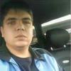 алексей, 30, г.Абакан