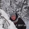 Инна, 46, г.Осиповичи