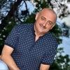 Alik, 54, г.Ростов-на-Дону