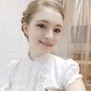 Дарья Киселева, 17, г.Москва