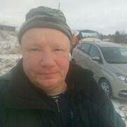 Сергей, 47, г.Ильинский
