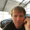 Олег, 40, г.Курган