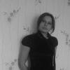 света, 28, г.Павлодар