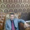 Rahim, 48, г.Баку