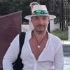 Вадим, 50, г.Мегион