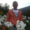 Александр, 42, г.Харцызск