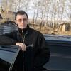 Paha, 27, г.Челябинск