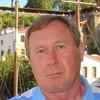 Валерий Никитин, 64, г.Радужный (Ханты-Мансийский АО)