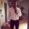 Artem, 24, г.Видное