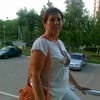 Галина, 62, г.Оренбург