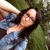 Наталья, 38, г.Дмитров