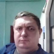 Александр Васильевич 38 лет (Овен) хочет познакомиться в Красноармейске (Саратовске.)