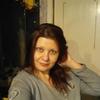 Оленька, 34, г.Усть-Илимск