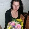Мария, 26, г.Ровно
