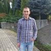 Arman Mkrtchyan, 30, г.Варшава