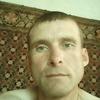 Алексей, 39, г.Северодонецк