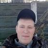 Олег, 26, г.Владимир