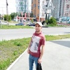 Лев, 29, г.Екатеринбург