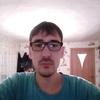 Azamat, 32, г.Костанай